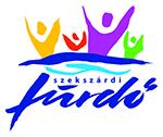 Logo Szekszardi Furdo