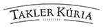 Logo Takler Kuria