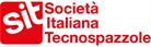 SIT Logo 2015 Orizzontale No Payoff