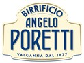 App Poretti