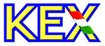 Logo Kex Copy