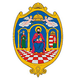 Logo Tolna Megye