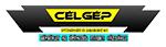 Logo Celgep