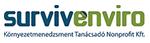 Logo Survivenviro