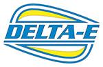Logo Delta E