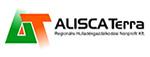 Logo Alisca Terra