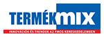 Logo Termek Mix