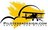 Pilotessadesign