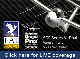 Click For Live Sgp6 Final