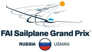 SGP Russia
