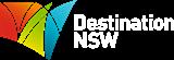 DST NSW FC GRAD HOR 2L NEG