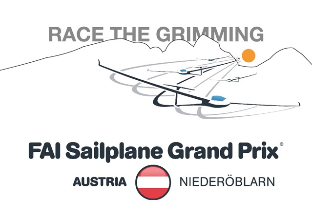 Sailplane Grimming NEU FINAL 01