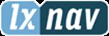 Logo LX NAV