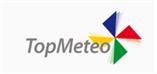 Logo Topm