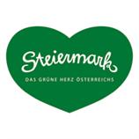 Steiermark Tourismus