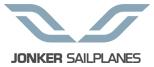 Jonkers Sailplanes