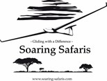 Soaring Safaris