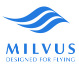 MILVUS_clothing _pilots
