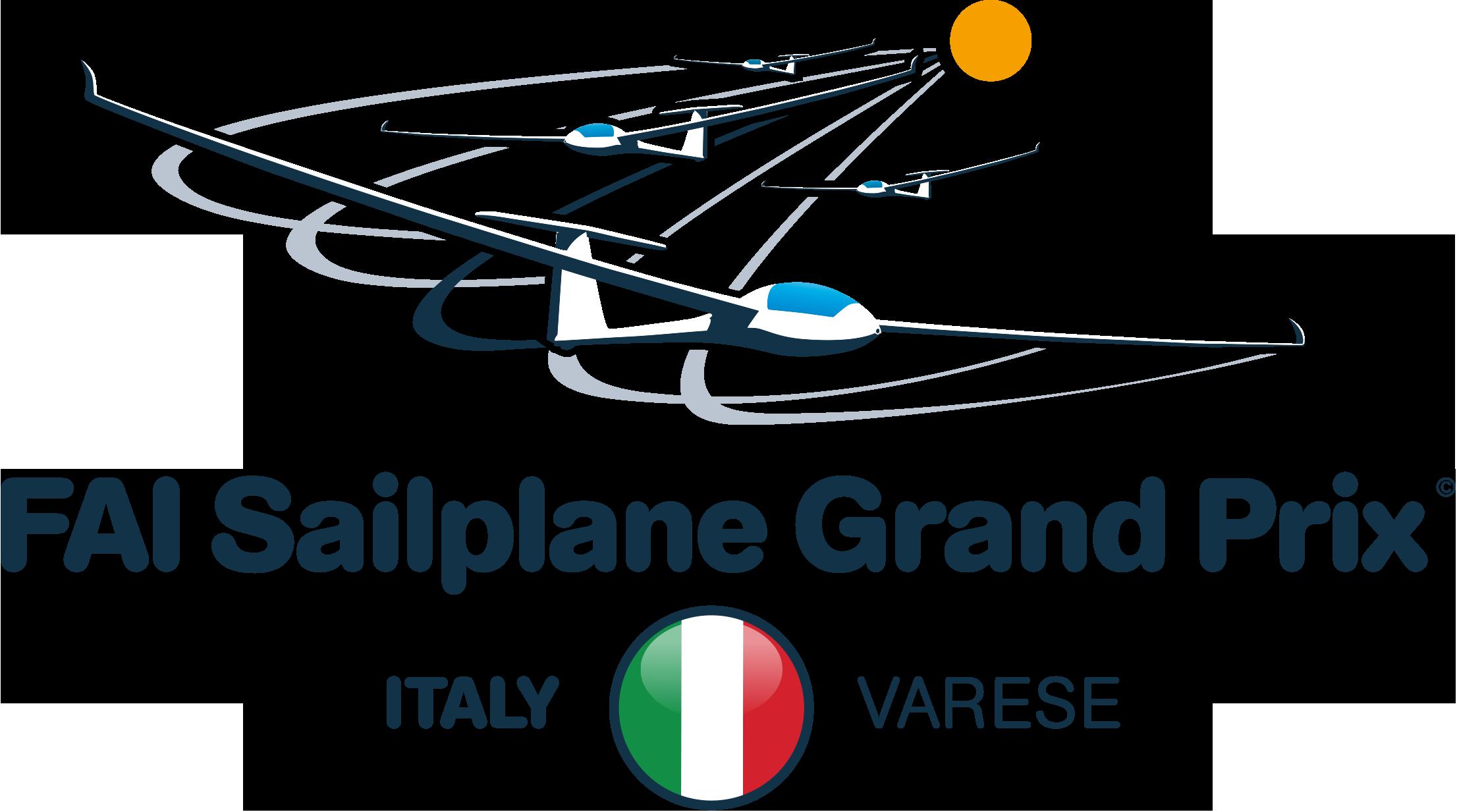 Logo-SGP2017-landscape