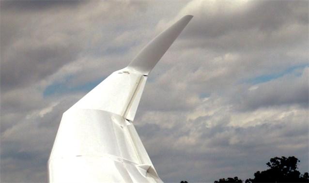 Ventus3 Wing 2