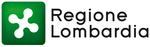 Lombardia-150x47