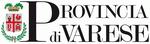 Provincia-Varese-150x44