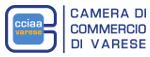 CdC-Varese-150x57