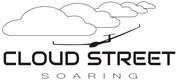 Css Logo 1000 2