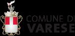 Comune-Varese-150x77