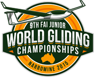 9th -Junior -World -Gliding -Championships _04_cropped