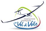 Logo Ffvv