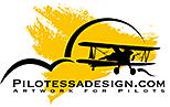 Logo Pilotessa 800Px