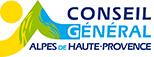 N1 Logo Cg04