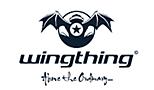Wingthing