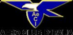 Logoaeroclubitaliaaeci140x69 150X100
