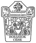 Logo Boraszok Cehe Big