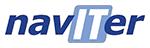 Logo Naviter