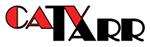 Logo Tarr