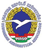 Logo Mrsz