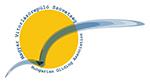 Logo Mvsz