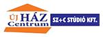 Logo Sz C Uh