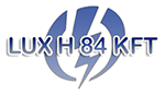 Logo Luxh84